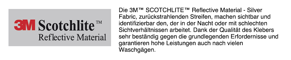 3M-SCOTCHLITE-IT