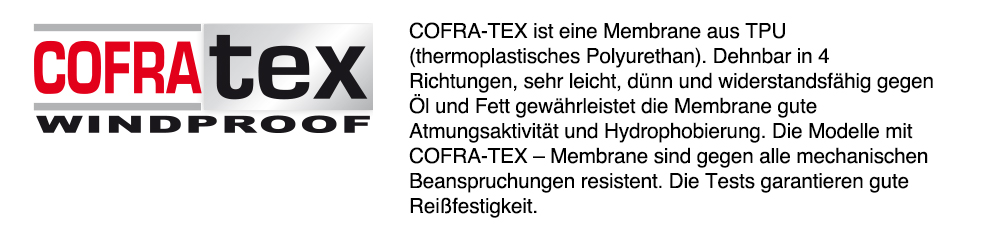 COFRA-TEX-WINDPROOF-IT