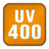 UV400-PROTECTION-ico